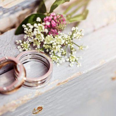 AGI.IT || Sposi in fuga dal coronavirus, l'industria del wedding abbandonata sull'altare