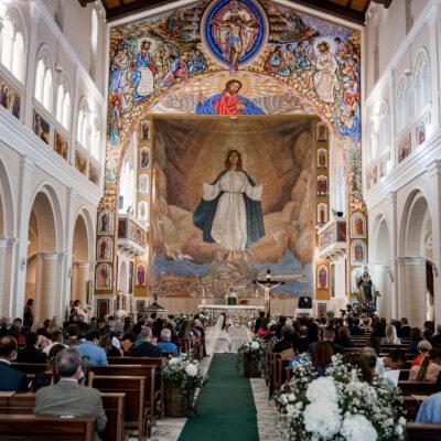 ZANKYOU.IT || La Guida Completa, i Documenti per un  Matrimonio Religioso, Cosa serve?
